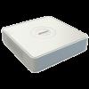 IP Видеорегистратор HiWatch DS-H104G